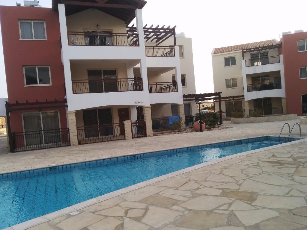 Andriana Resort