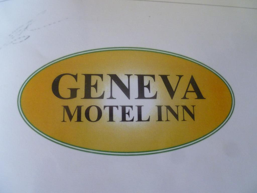 ‪Geneva Motel Inn‬