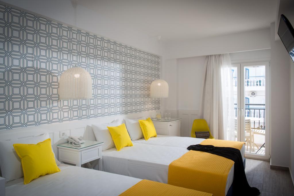 Mari-Kristin Hotel