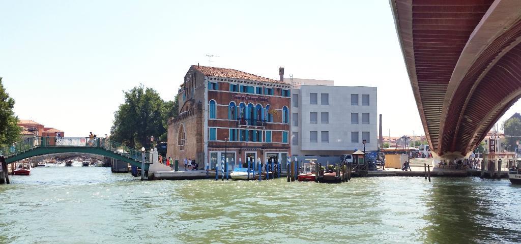 Santa Chiara Hotel