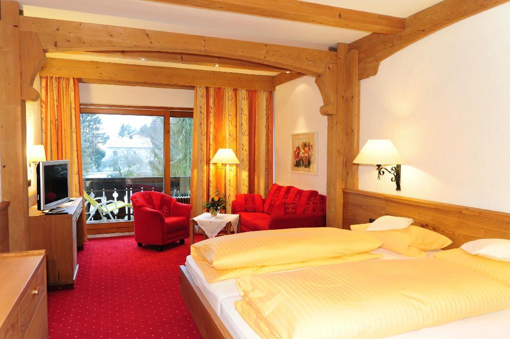 Kurhotel Eichinger