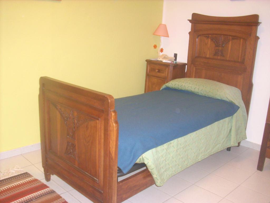 La Tuia Bed&Breakfast