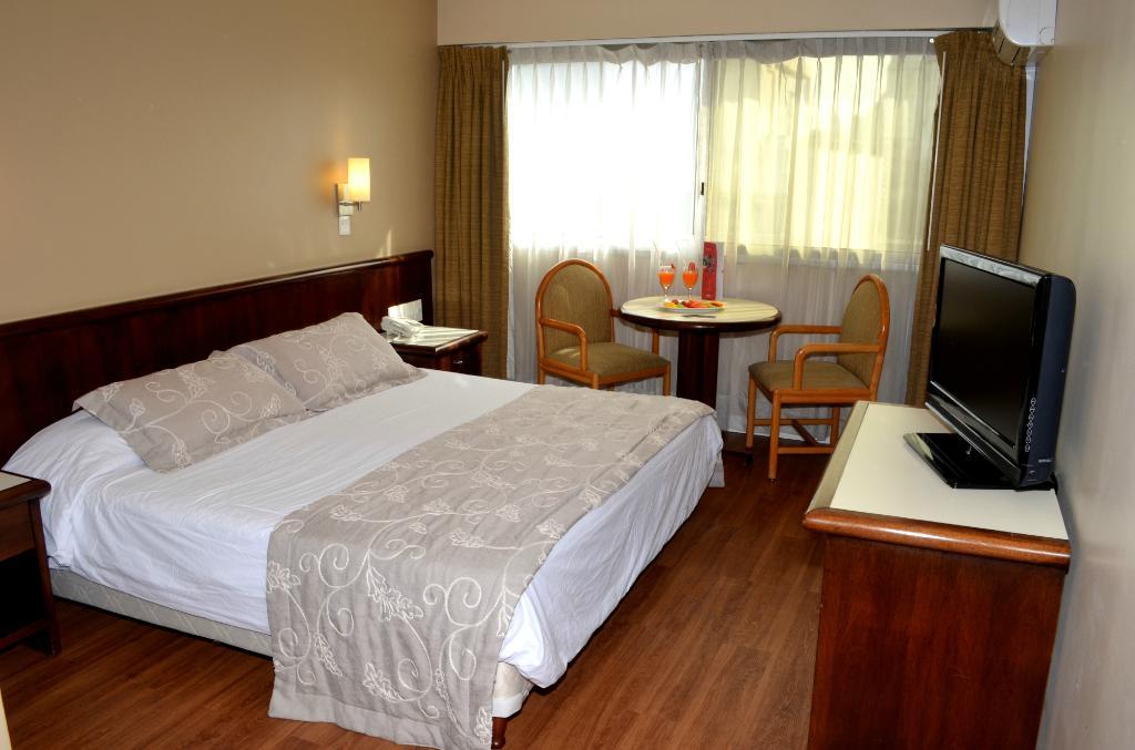 라파예 호텔