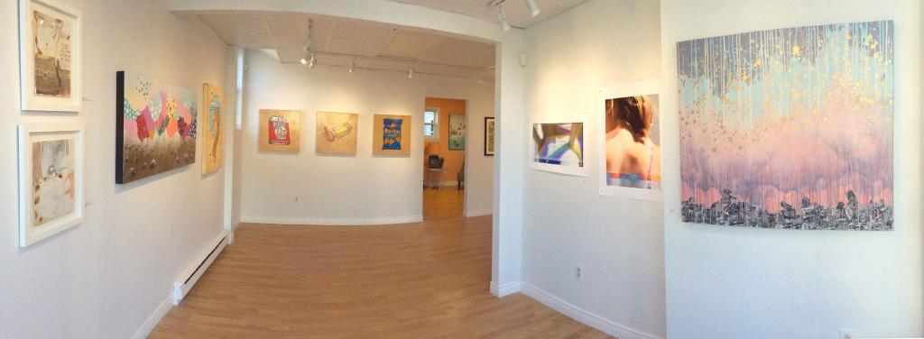 Gallery24