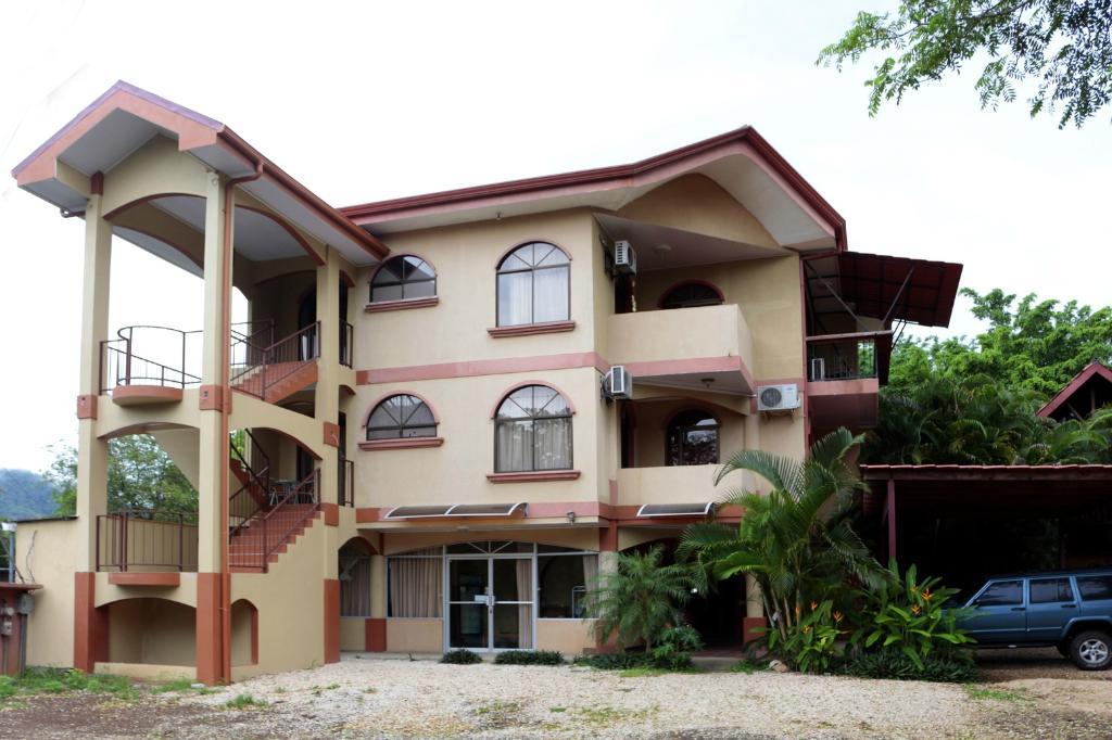 Villas Jinesta