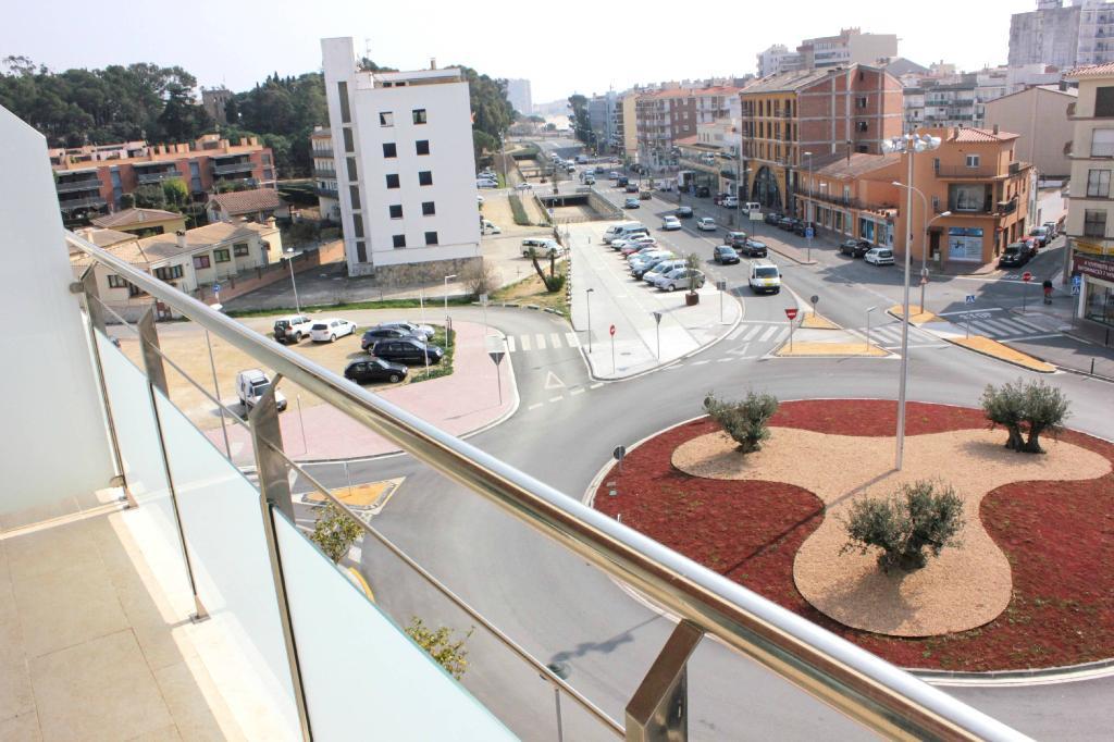 Apartamentos Sant Antoni de Calonge