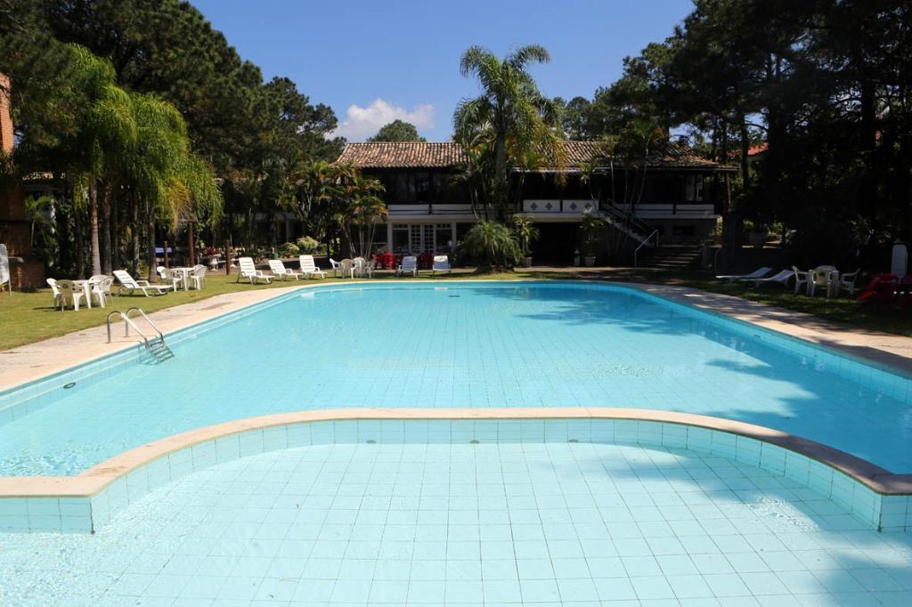 Praia Mole Hotel