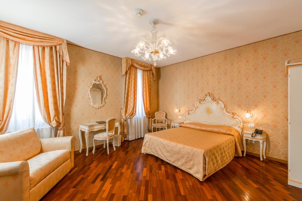 Palazzo Guardi