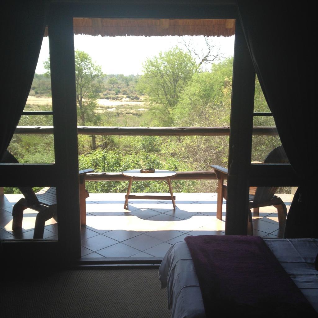 Bushwise Safaris