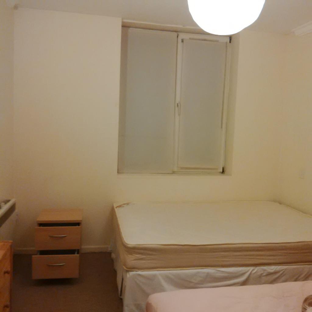 JB'S Apartments