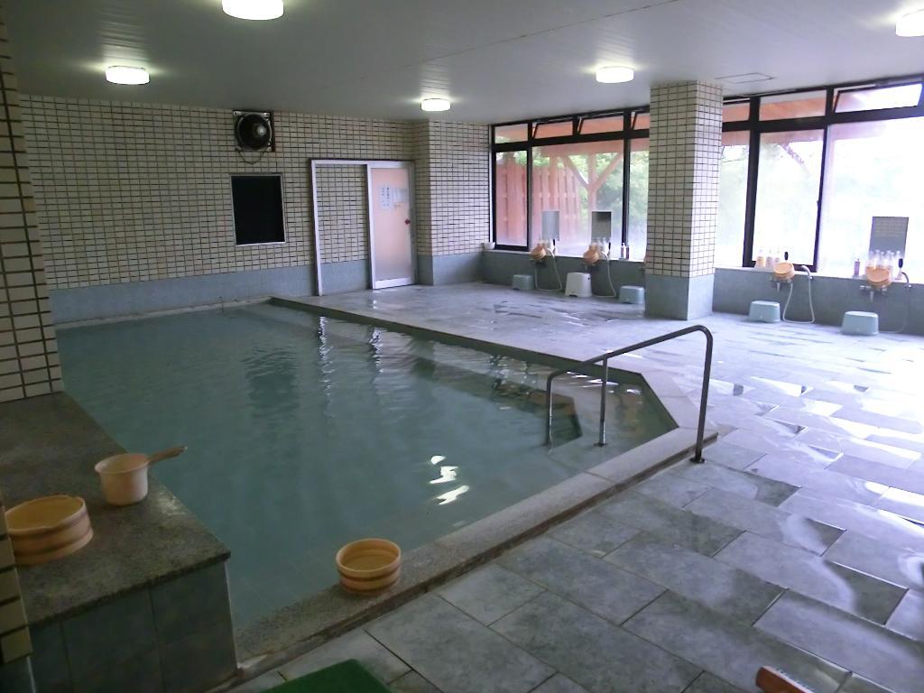 Hotel Inatori