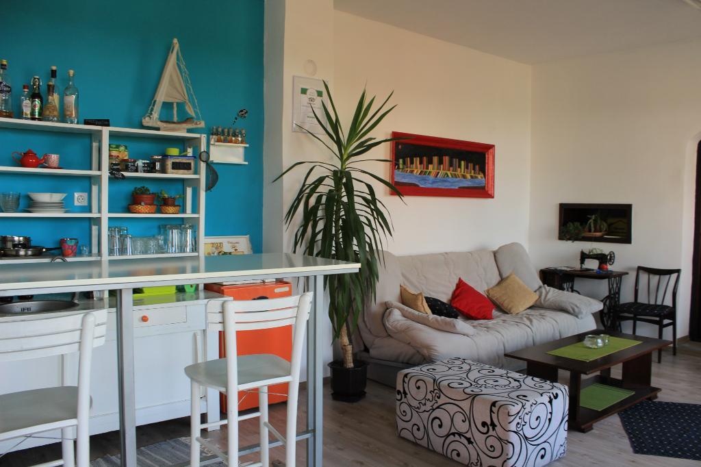 HostelChe Guest House