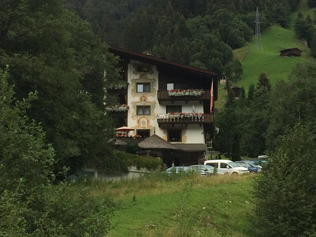 Riederhof