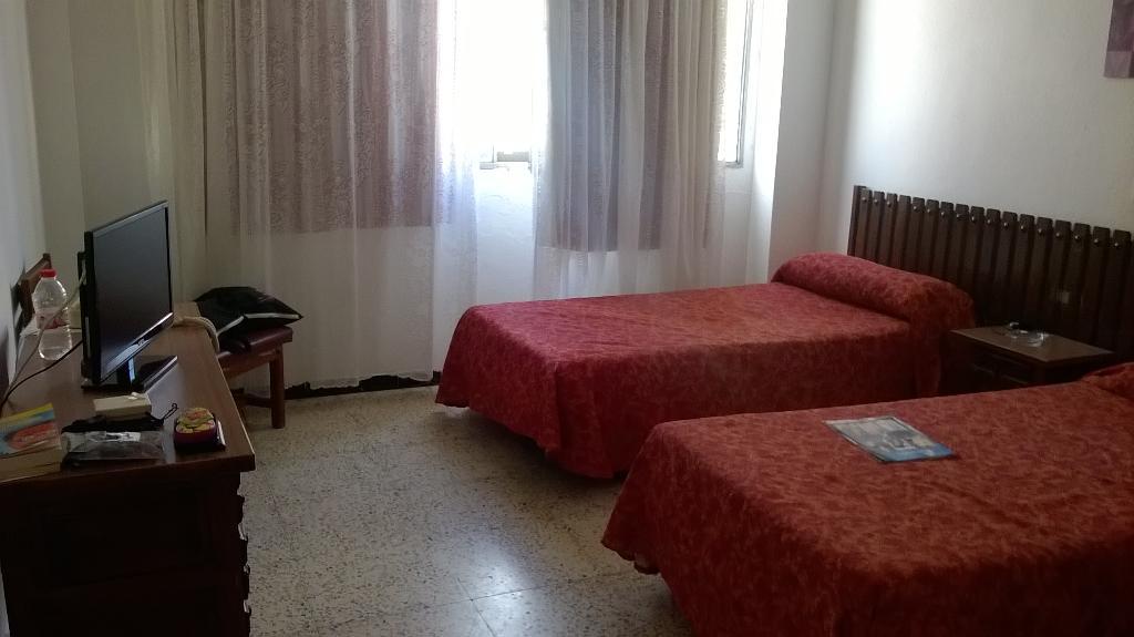 Hotel Don Jose