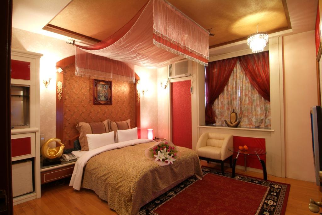 Star Exquisite Motel