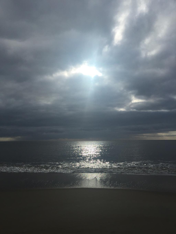 North Cape May