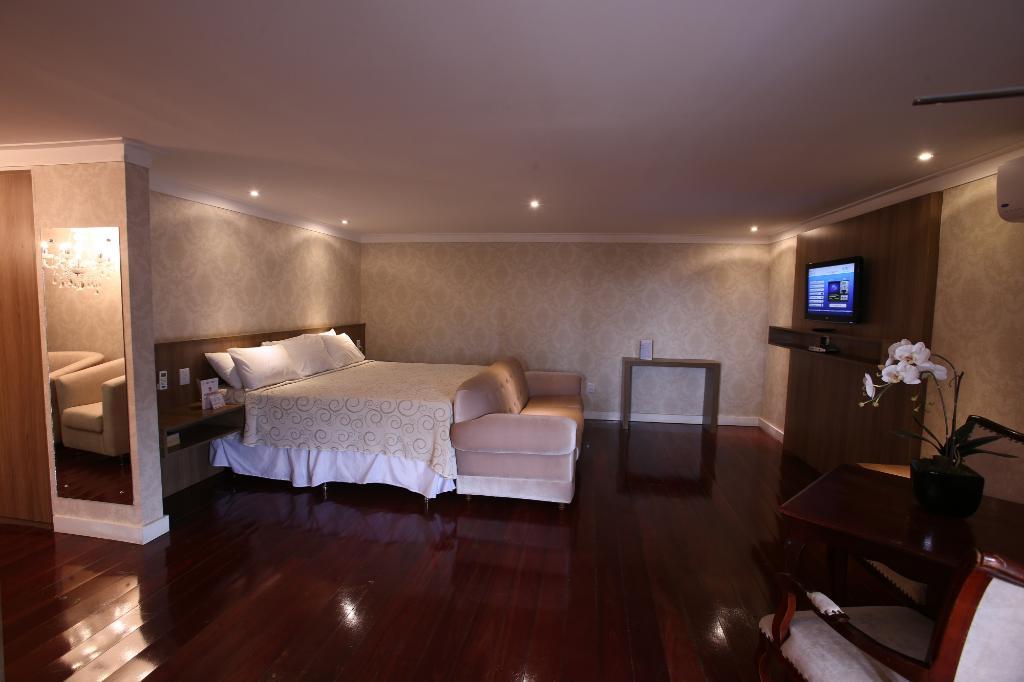 Taiwan Hotel