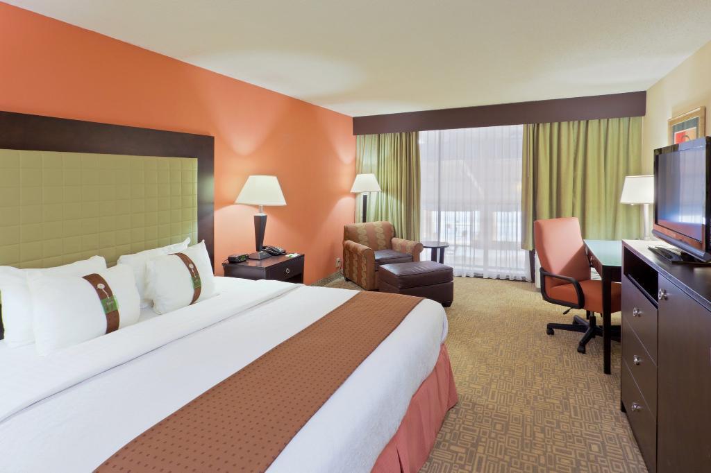 Hotel Harrisonburg