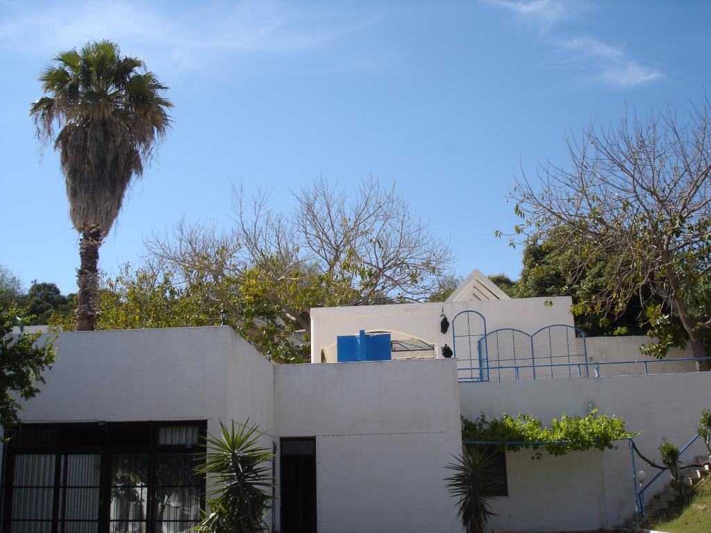 Club Petya Apart Hotel