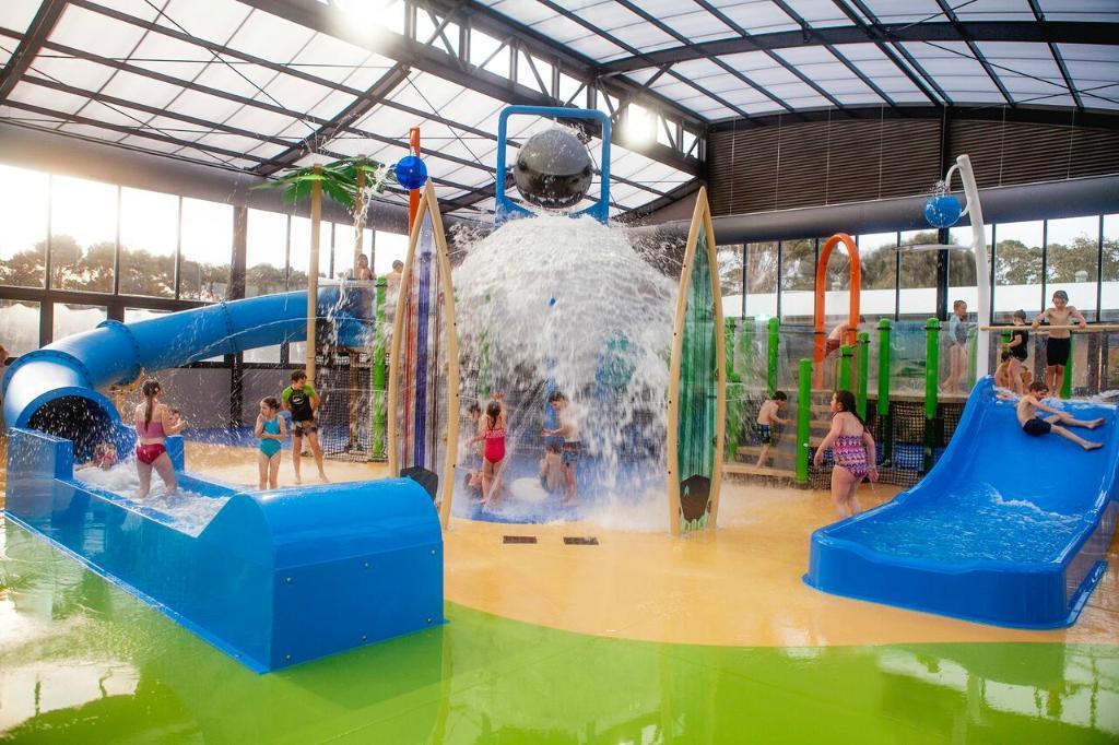 BIG4 Inverloch Holiday Park