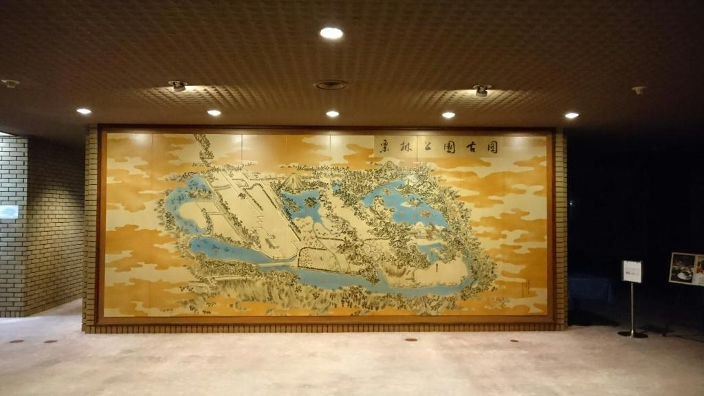 Hotel Le Port Sanuki