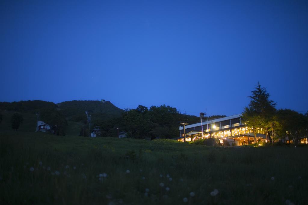 Takamiya Village Hotel Jurin