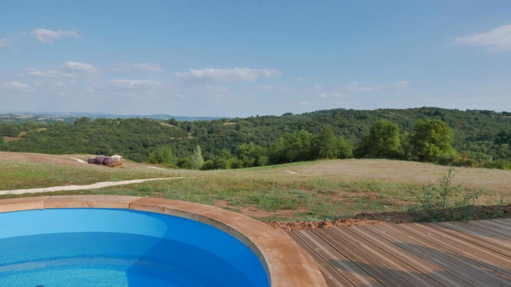 Air Nature Limousin