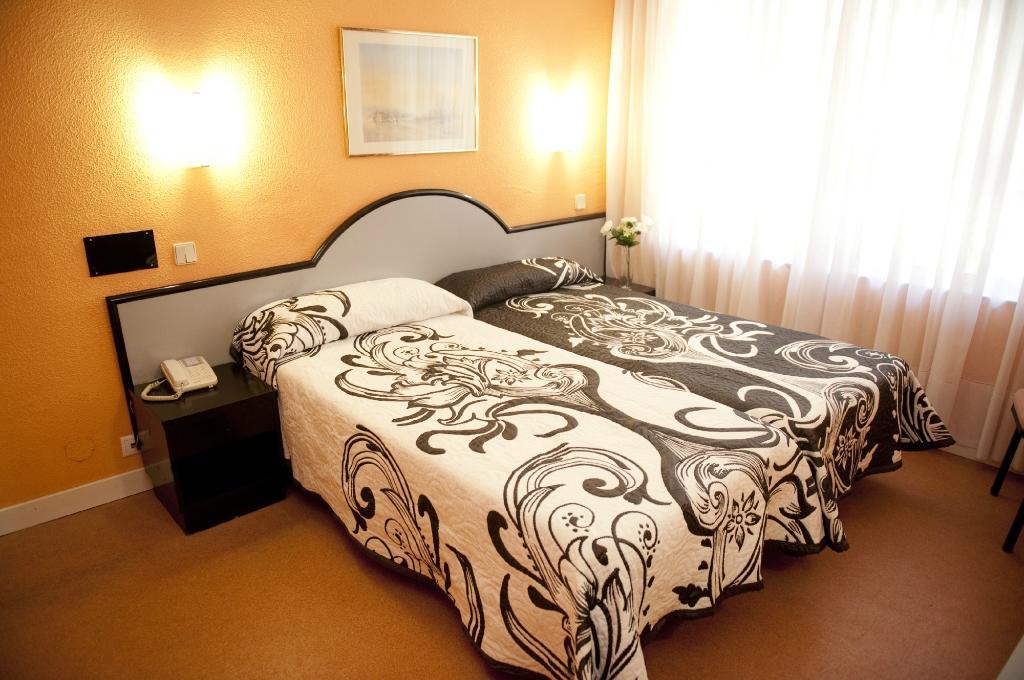 Hotel Pinamar