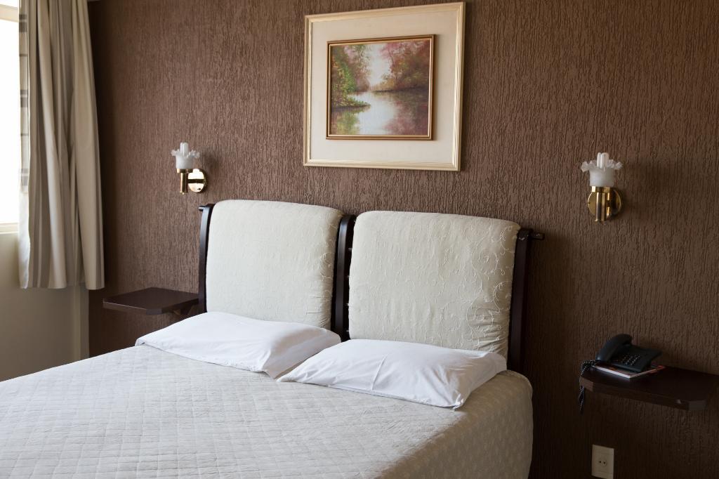 Hotel Riad