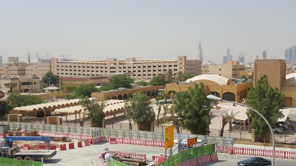 Al Mutlaq Hotel