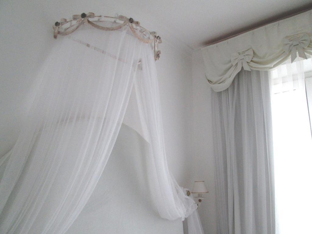 Al Cavallino Bianco Hotel & Suite