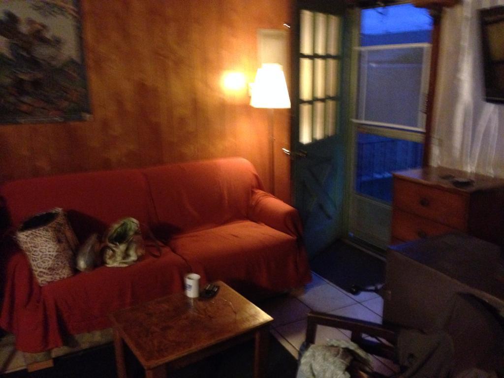 Driftwood Inn Motel