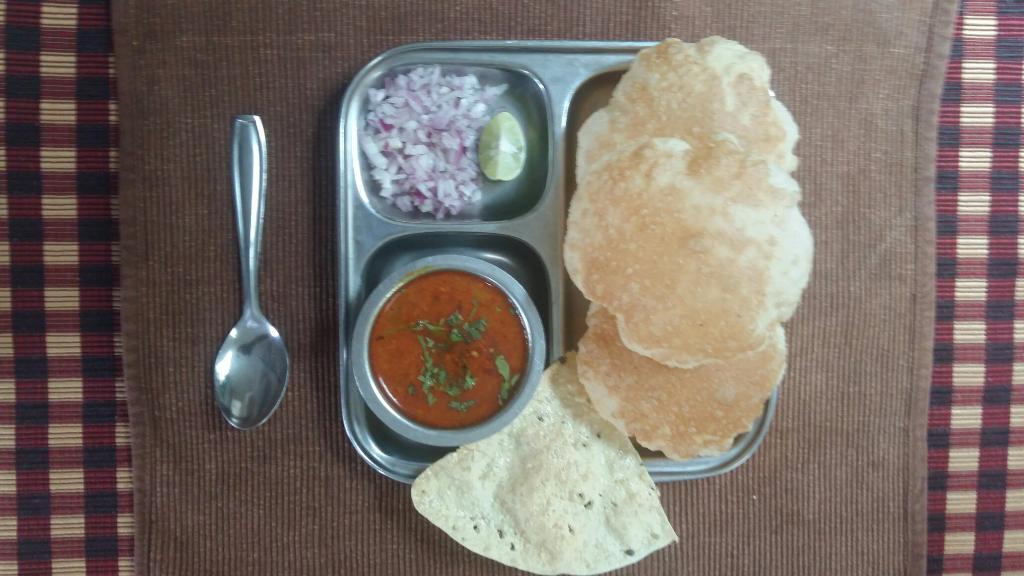 Hotel Aaryamaan