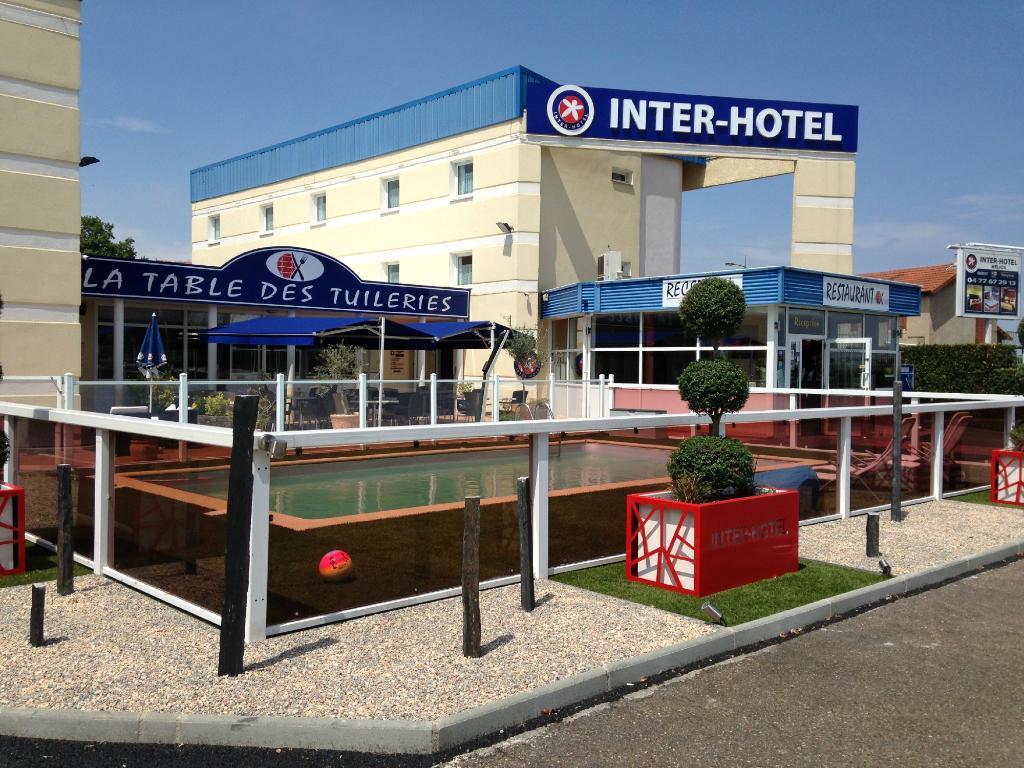 헬리오스 호텔