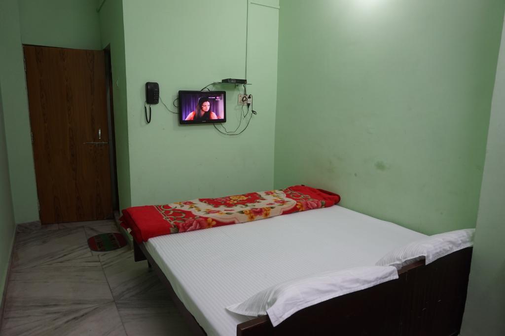 Shree Hare Rama Hare Krishna Guest House