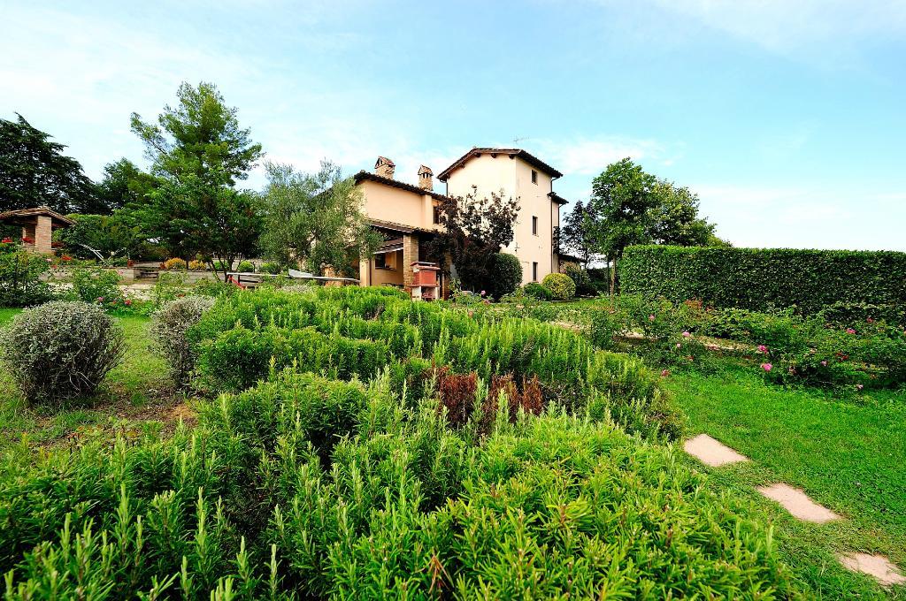 Borgo Mandoleto