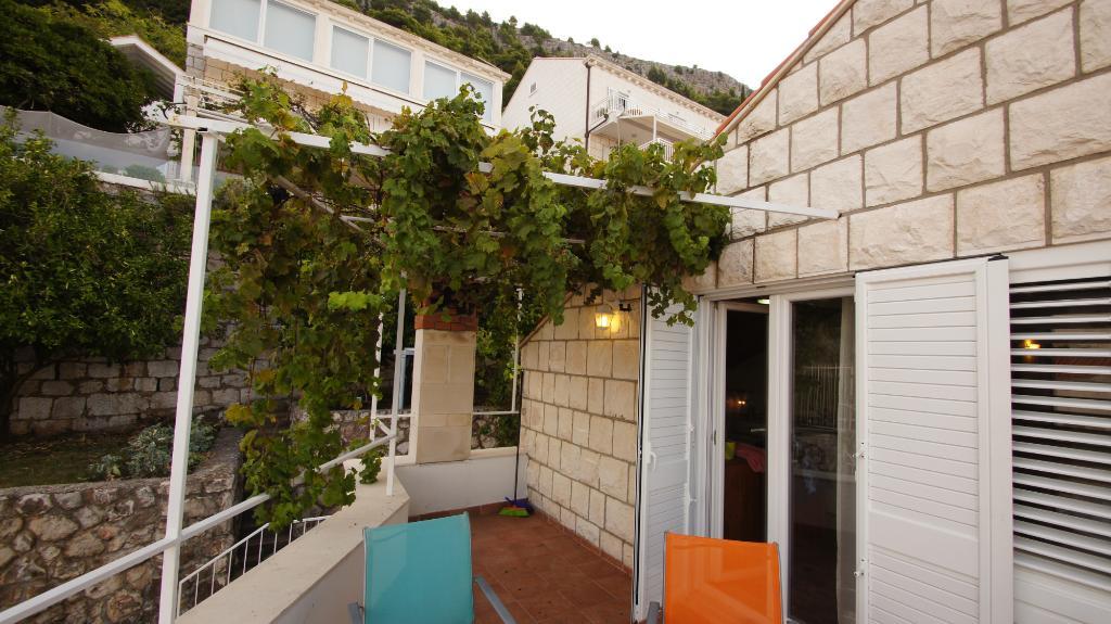 Apartments Novak Dubrovnik