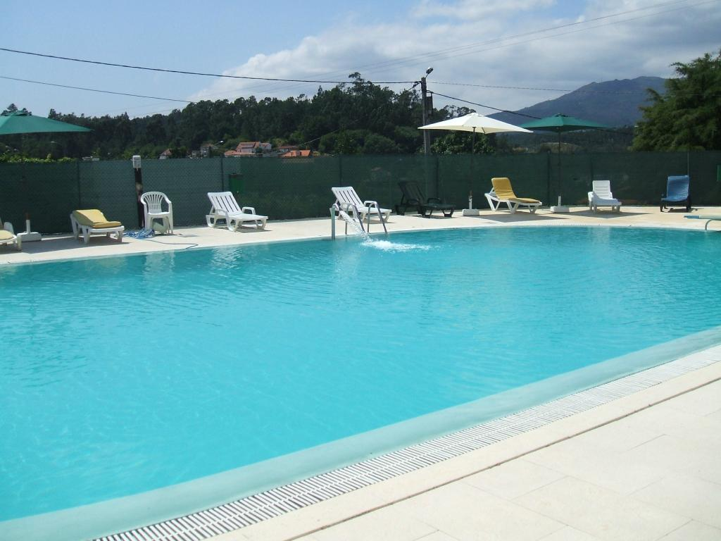 Boavista Hotel II
