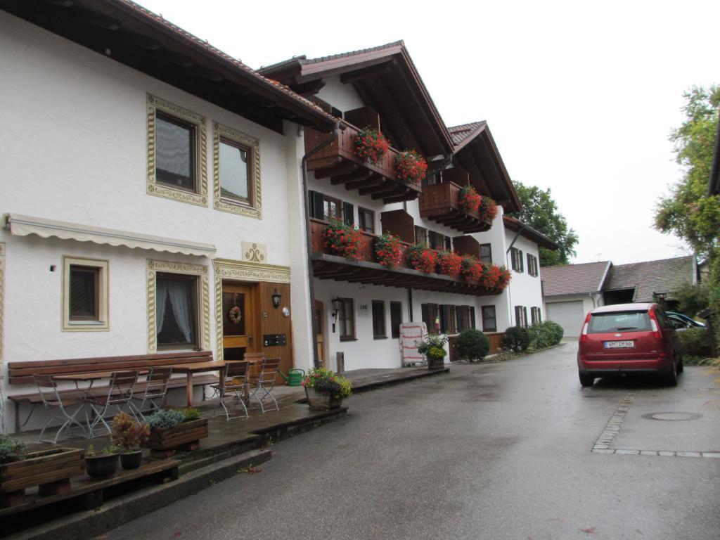Hotel Sterff