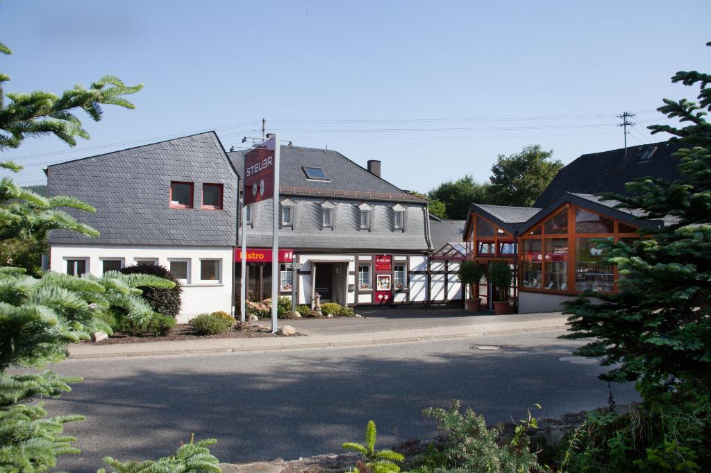 施德耶爾飯店
