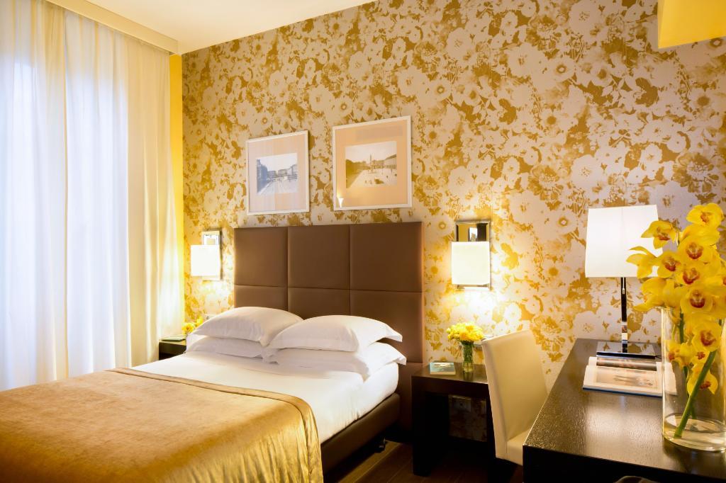 豪景星級旅館