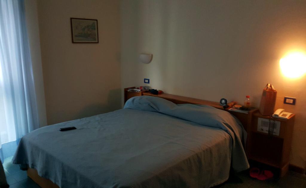 파노라마 팰리스 호텔