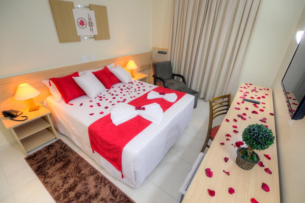 Hotel Dan Inn Express Ribeirao Preto