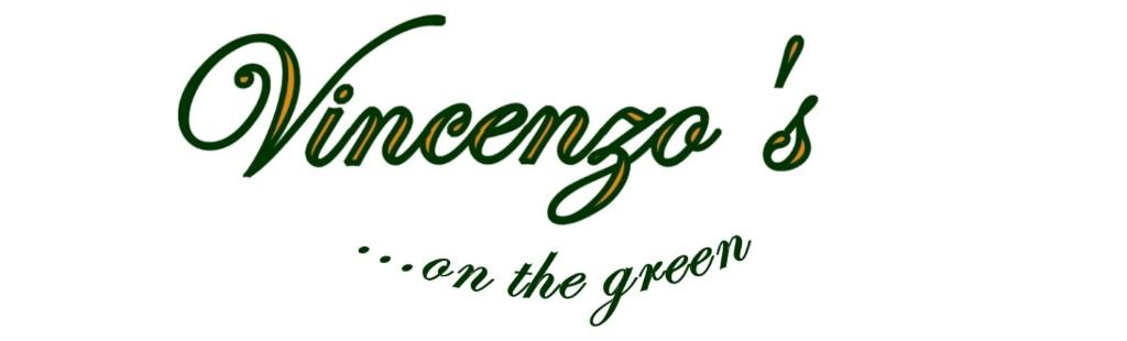 Vincenzo's on the Green