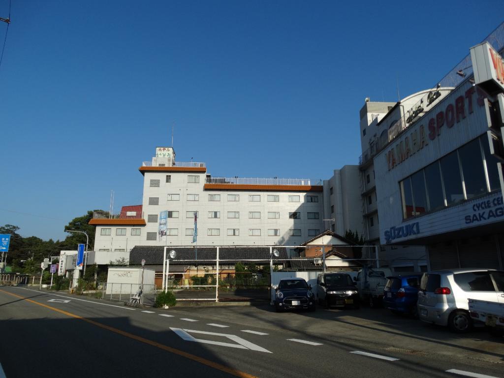 Hotel Ito