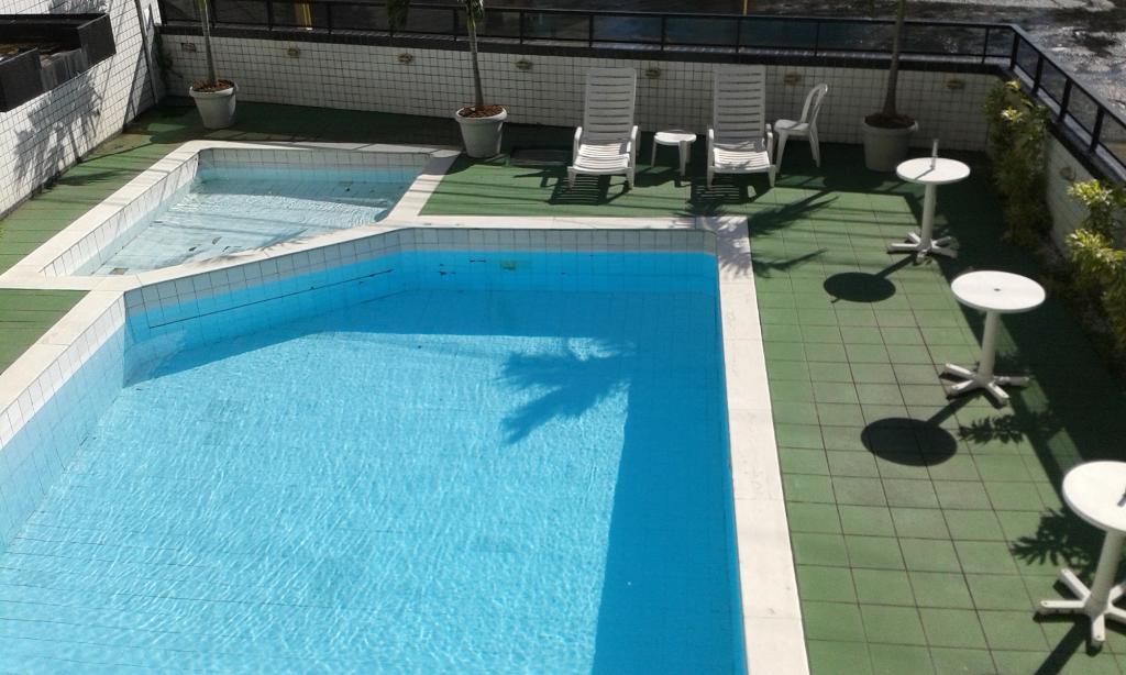 Natal Panorama Hotel