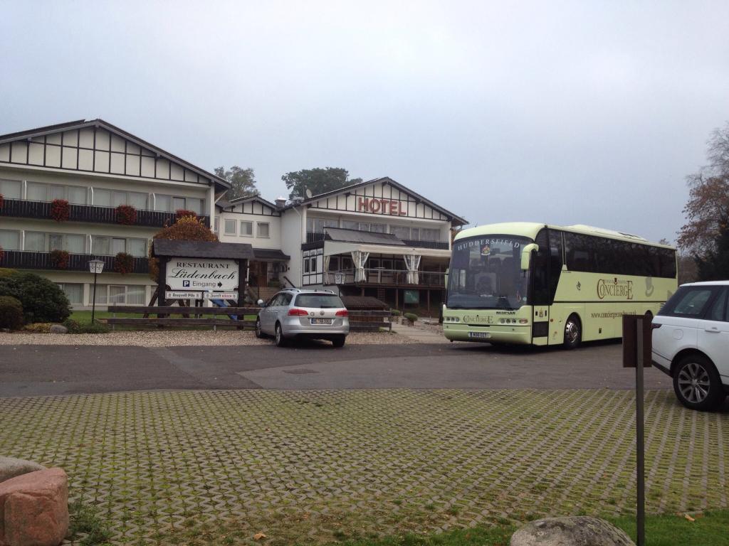 Luedenbach
