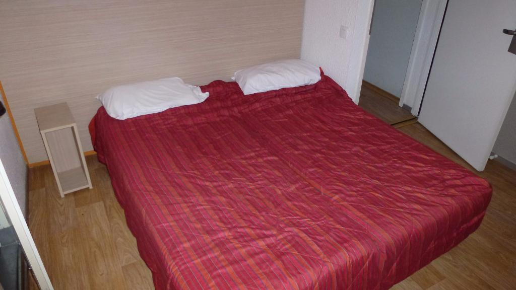 阿維尼翁 - 庫爾蒂納普瑞米爾經典酒店