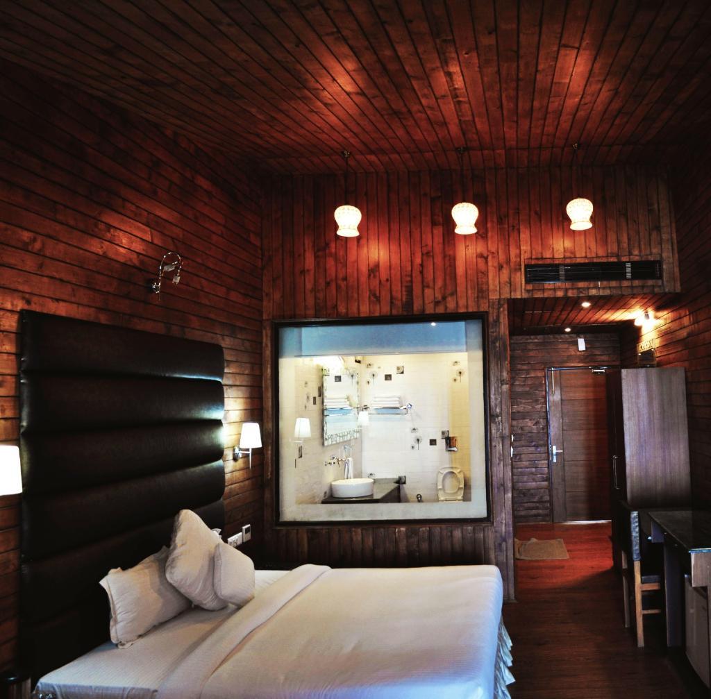 Winnies Holiday Resort & Spa