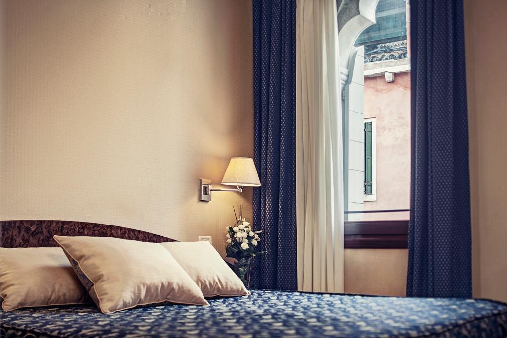 Ca' del Campo Hotel